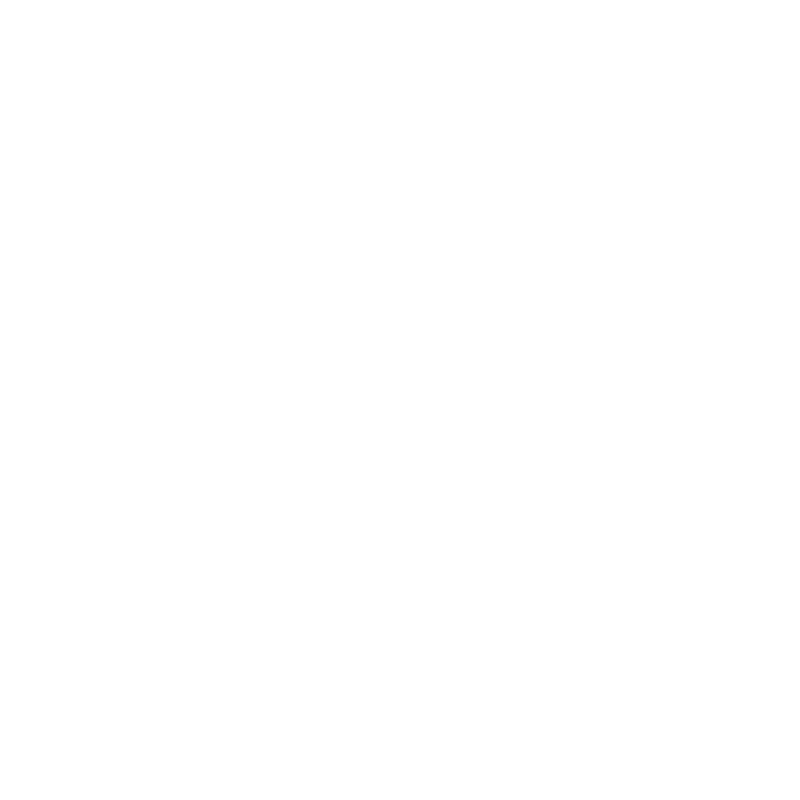 https://tellemmc.com/wp-content/uploads/2017/05/client_logo_07.png