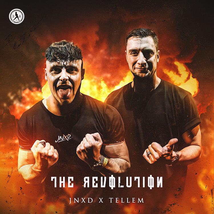 https://tellemmc.com/wp-content/uploads/2020/04/The-Revolution-Cover-LR.jpg